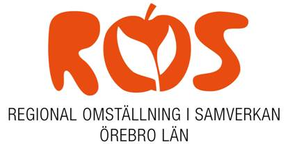 ROS_logo414x207